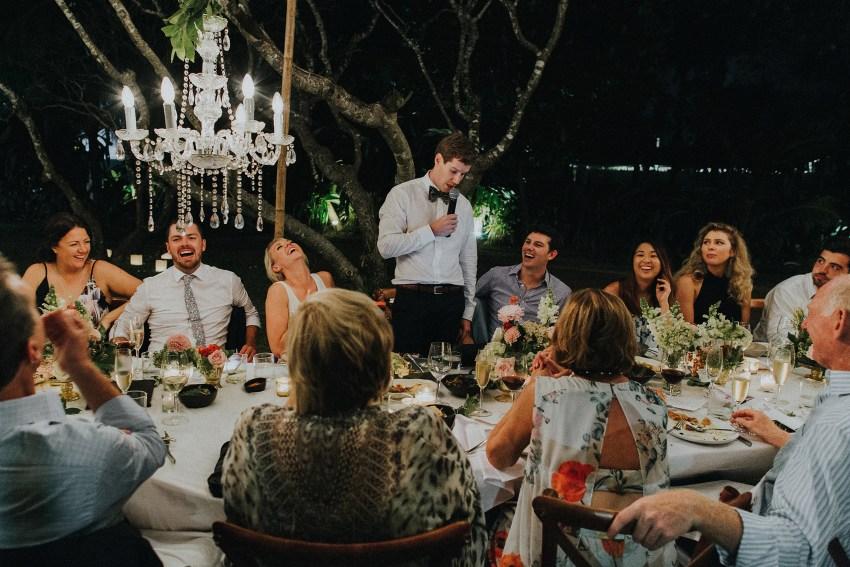 villaatasombakwedding-baliweddingphotography-pandeheryana-apelphotography-bestweddingphotographersinbali-90