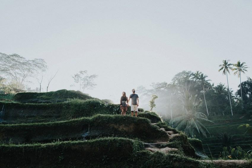 apelphotography-baliweddingphotography-preweddingphotography-engagementbaliphotography-elopementinbali-lembonganweddingphotography-17