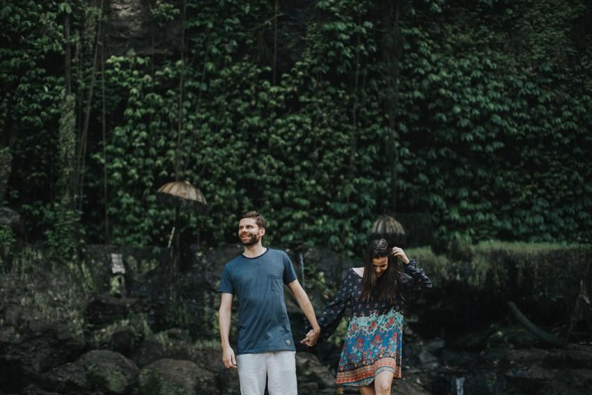 apelphotography-baliweddingphotography-preweddingphotography-engagementbaliphotography-elopementinbali-lembonganweddingphotography-32