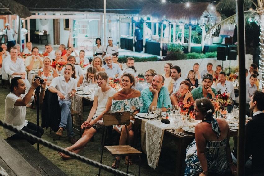 baliweddingphotography-uluwatusurfvillawedding-lombokweddingphotographers-baliphotographers-pandeheryana-bestphotographersinbali-102