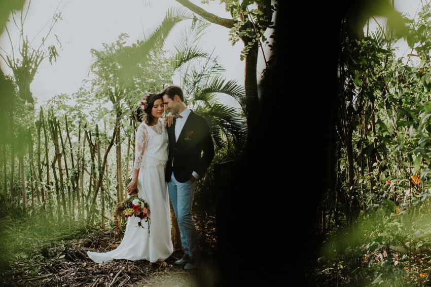 baliweddingphotography-uluwatusurfvillawedding-lombokweddingphotographers-baliphotographers-pandeheryana-bestphotographersinbali-5_