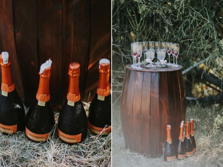 bukitasahwedding-candidasawedding-baliweddingphotography-baliphotographers-bestweddingphotographersinbalilombok-lombokweddingphotography-apelphotography-39