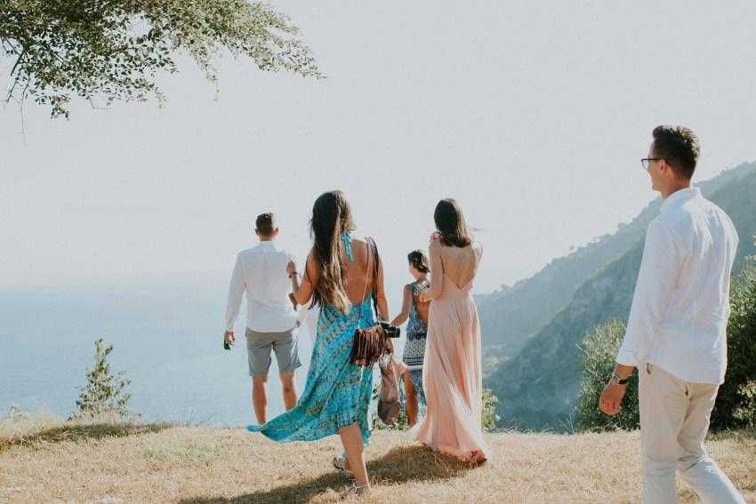 bukitasahwedding-candidasawedding-baliweddingphotography-baliphotographers-bestweddingphotographersinbalilombok-lombokweddingphotography-apelphotography-41