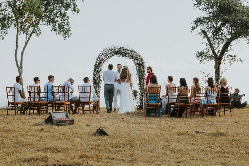 bukitasahwedding-candidasawedding-baliweddingphotography-baliphotographers-bestweddingphotographersinbalilombok-lombokweddingphotography-apelphotography-46