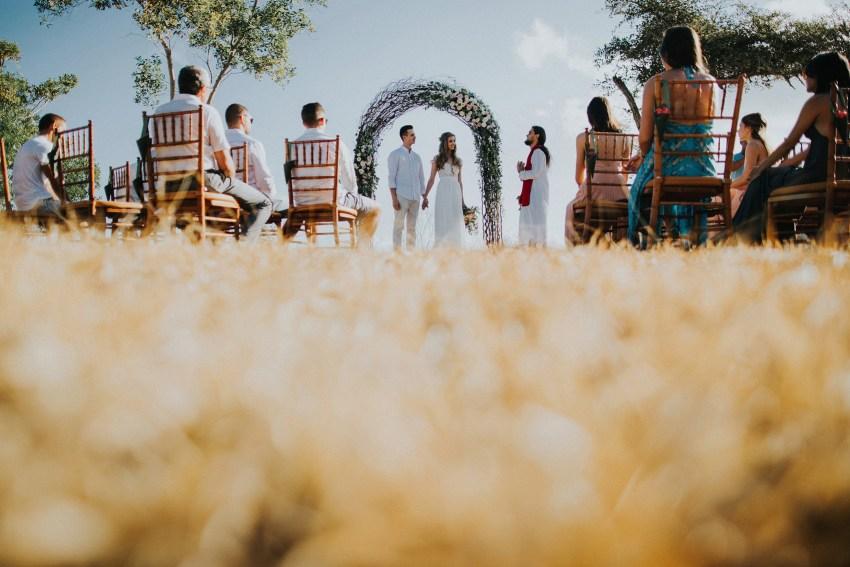 bukitasahwedding-candidasawedding-baliweddingphotography-baliphotographers-bestweddingphotographersinbalilombok-lombokweddingphotography-apelphotography-49