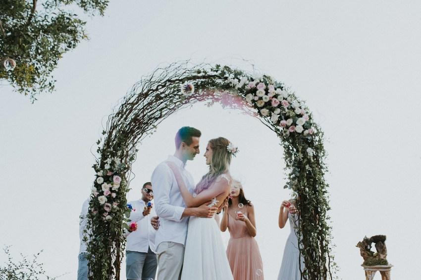 bukitasahwedding-candidasawedding-baliweddingphotography-baliphotographers-bestweddingphotographersinbalilombok-lombokweddingphotography-apelphotography-6_