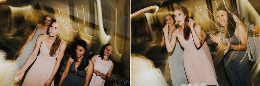 bukitasahwedding-candidasawedding-baliweddingphotography-baliphotographers-bestweddingphotographersinbalilombok-lombokweddingphotography-apelphotography-92