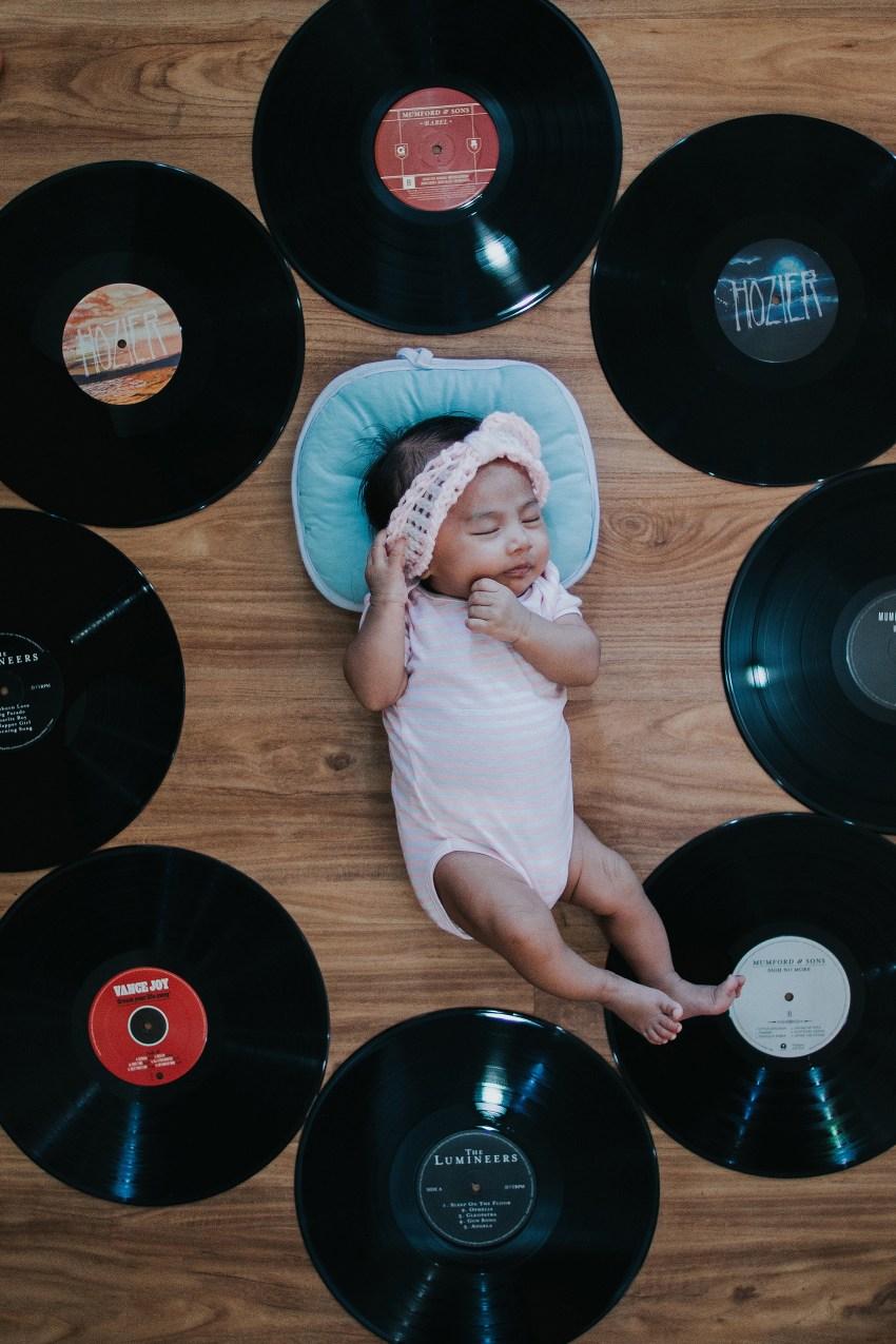 nadayusenja-apelphotography-baliweddingphotography-senjafamily-portraitofbaby-2