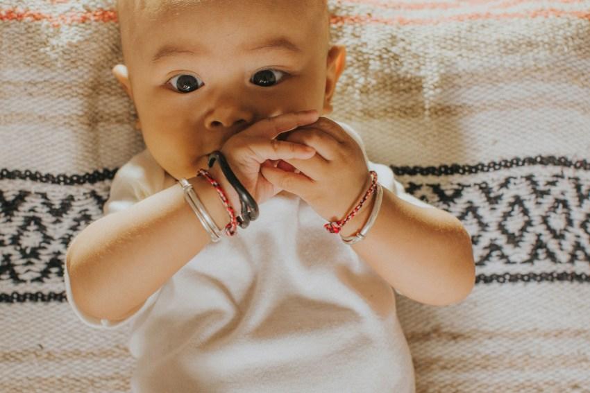 nadayusenja-apelphotography-baliweddingphotography-senjafamily-portraitofbaby-6