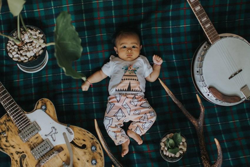 pandeputunadayusenja-nadayusenja-babyphotography-pandeheryana-jejeprimawardani-17