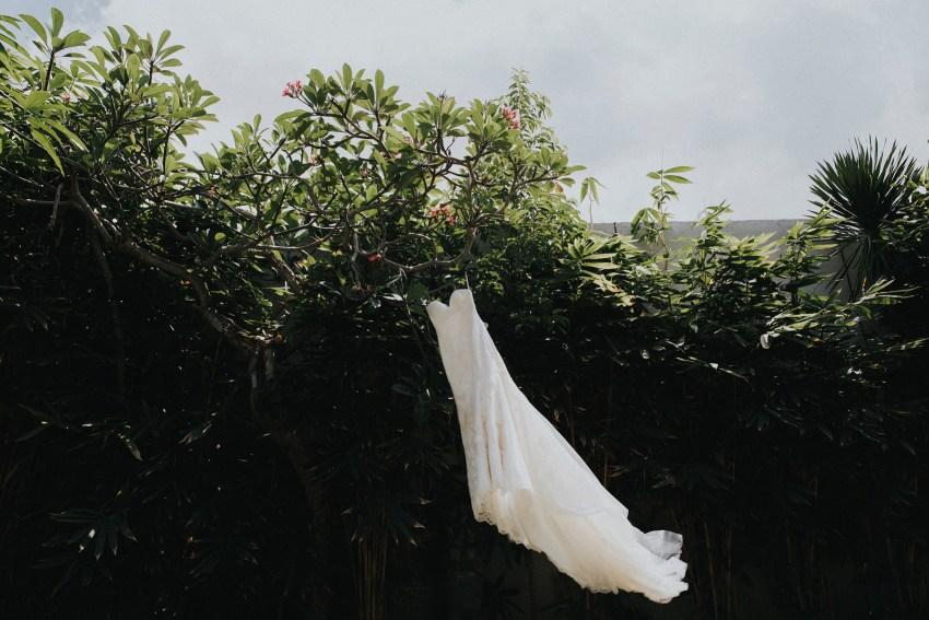 segeravillasanurwedding-apelphotography-baliweddingphotographers-pandeheryana-15