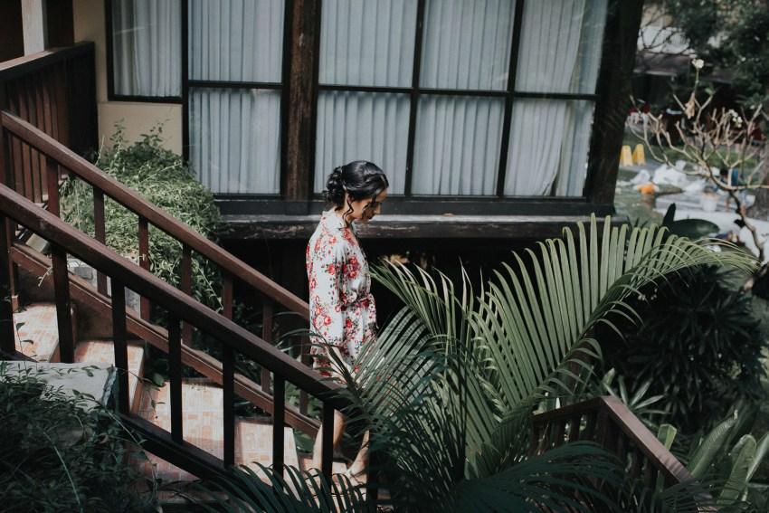 segeravillasanurwedding-apelphotography-baliweddingphotographers-pandeheryana-27