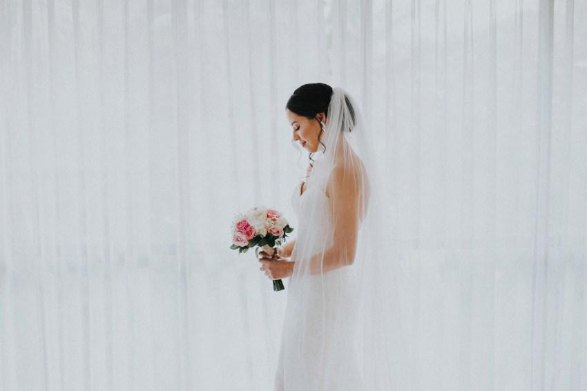 segeravillasanurwedding-apelphotography-baliweddingphotographers-pandeheryana-41