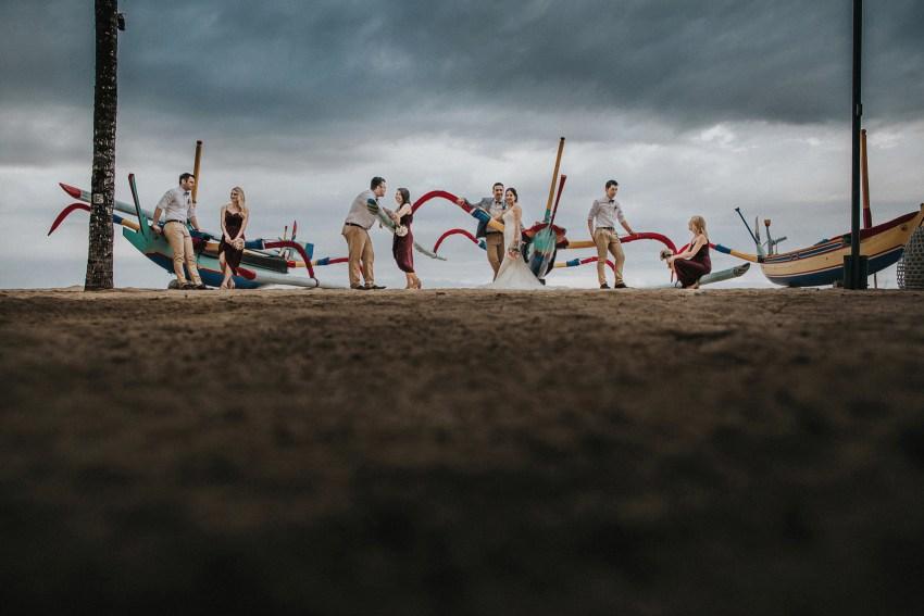 segeravillasanurwedding-apelphotography-baliweddingphotographers-pandeheryana-62