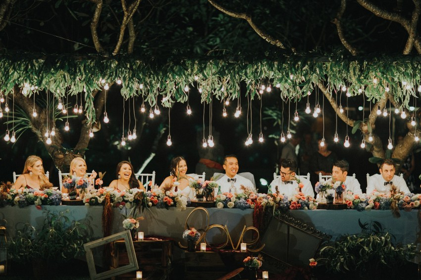 segeravillasanurwedding-apelphotography-baliweddingphotographers-pandeheryana-86