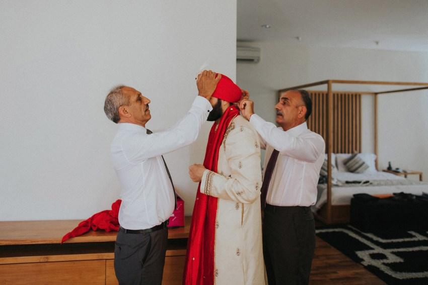 apelphotography-baliweddingphotography-baliphotographers-indianwedding-phalosawedding-lombokweddingphotographers-14