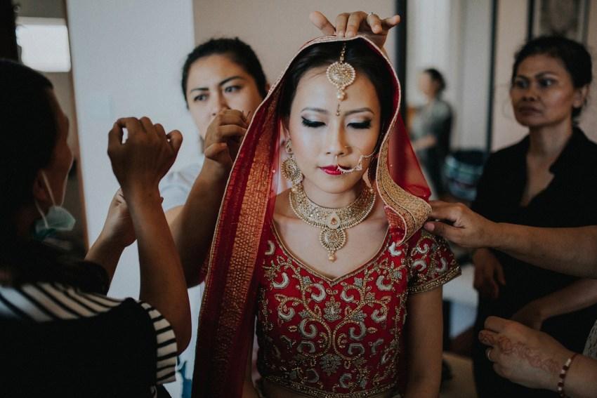 apelphotography-baliweddingphotography-baliphotographers-indianwedding-phalosawedding-lombokweddingphotographers-22