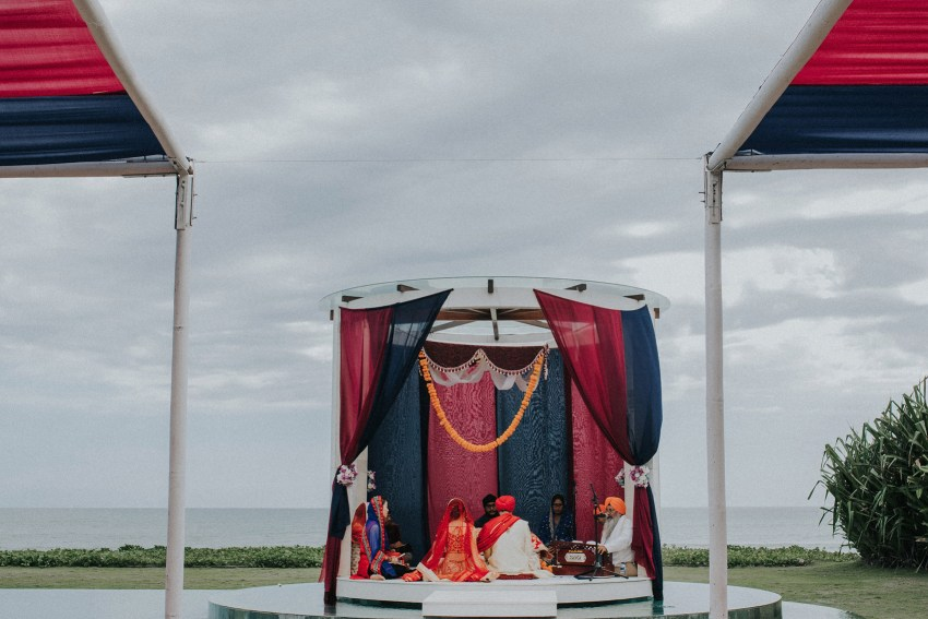 apelphotography-baliweddingphotography-baliphotographers-indianwedding-phalosawedding-lombokweddingphotographers-38