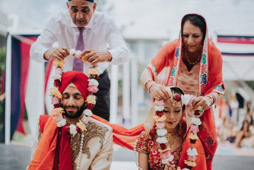 apelphotography-baliweddingphotography-baliphotographers-indianwedding-phalosawedding-lombokweddingphotographers-38_