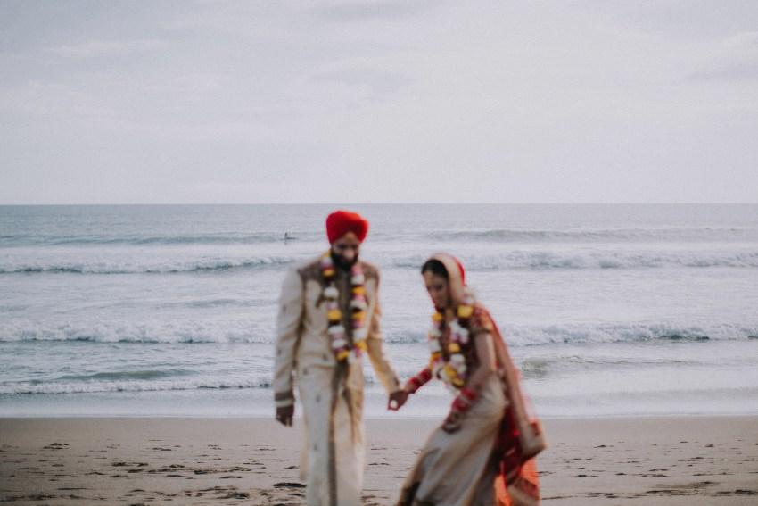 apelphotography-baliweddingphotography-baliphotographers-indianwedding-phalosawedding-lombokweddingphotographers-52_