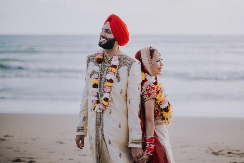 apelphotography-baliweddingphotography-baliphotographers-indianwedding-phalosawedding-lombokweddingphotographers-54