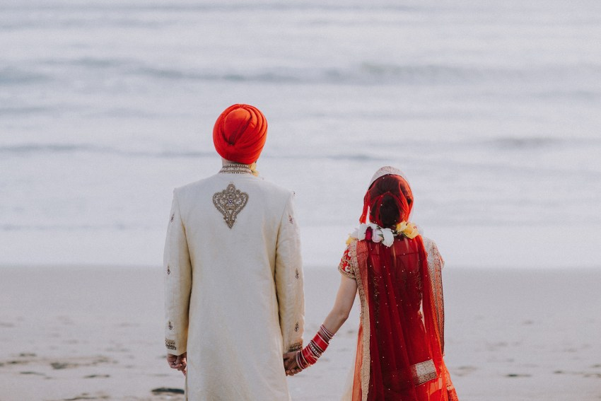 apelphotography-baliweddingphotography-baliphotographers-indianwedding-phalosawedding-lombokweddingphotographers-55