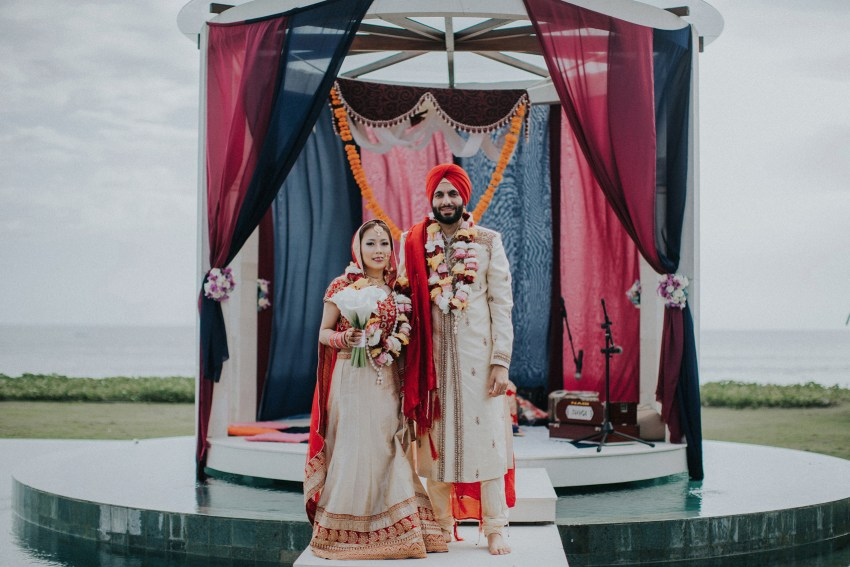 apelphotography-baliweddingphotography-baliphotographers-indianwedding-phalosawedding-lombokweddingphotographers-57
