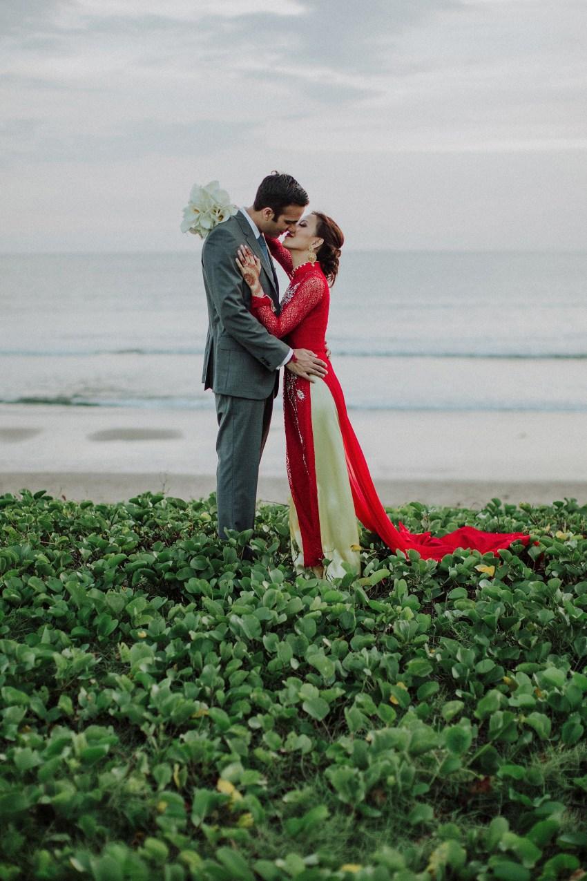 apelphotography-baliweddingphotography-baliphotographers-indianwedding-phalosawedding-lombokweddingphotographers-67