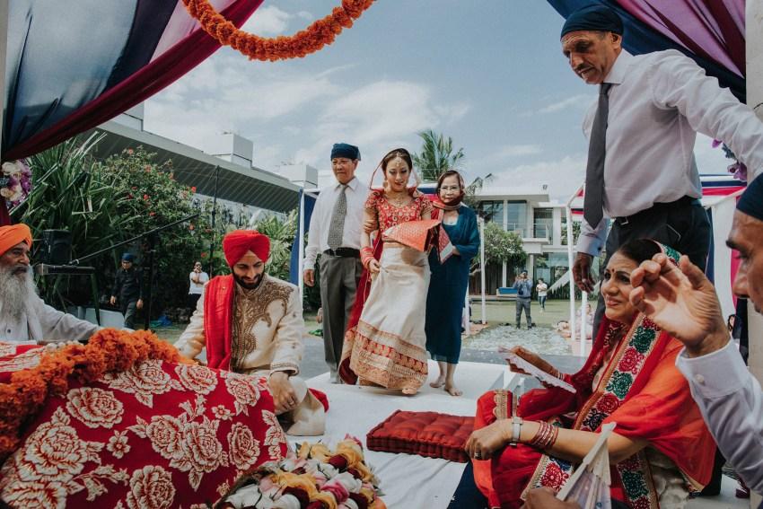 apelphotography-baliweddingphotography-baliphotographers-indianwedding-phalosawedding-lombokweddingphotographers-7_