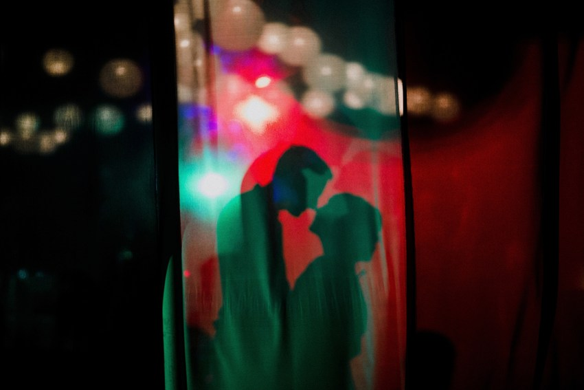 apelphotography-baliweddingphotography-baliphotographers-indianwedding-phalosawedding-lombokweddingphotographers-96