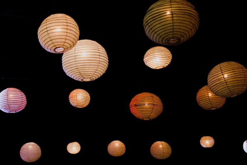 apelphotography-baliweddingphotography-baliphotographers-indianwedding-phalosawedding-lombokweddingphotographers-96_