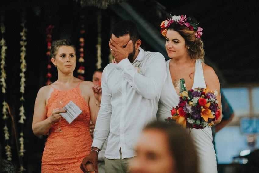 apelphotography-baliweddingphotography-lombokwedding-lembonganwedding-uouwatusurfvillawedding-bestweddingphotographersinbali_114