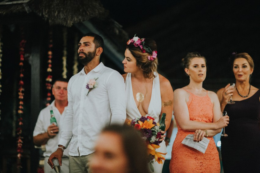 apelphotography-baliweddingphotography-lombokwedding-lembonganwedding-uouwatusurfvillawedding-bestweddingphotographersinbali_115