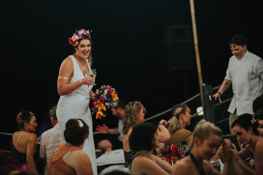 apelphotography-baliweddingphotography-lombokwedding-lembonganwedding-uouwatusurfvillawedding-bestweddingphotographersinbali_118