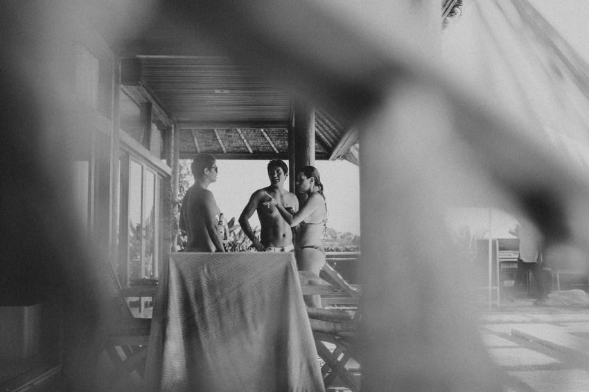 apelphotography-baliweddingphotography-lombokwedding-lembonganwedding-uouwatusurfvillawedding-bestweddingphotographersinbali_38
