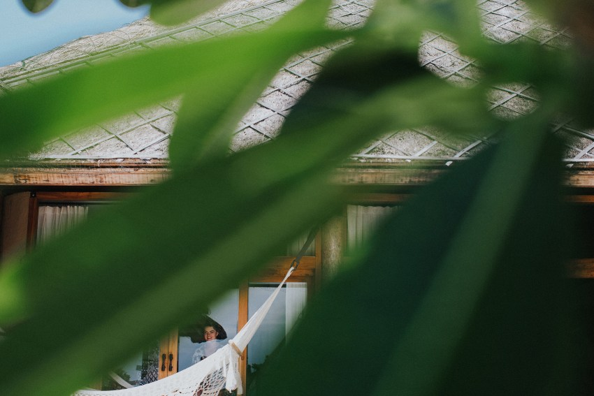 apelphotography-baliweddingphotography-lombokwedding-lembonganwedding-uouwatusurfvillawedding-bestweddingphotographersinbali_47