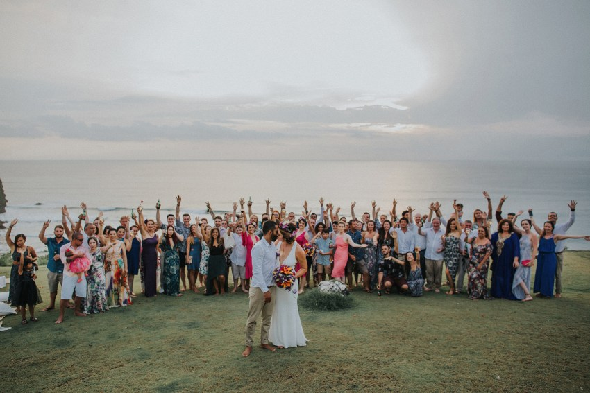 apelphotography-baliweddingphotography-lombokwedding-lembonganwedding-uouwatusurfvillawedding-bestweddingphotographersinbali_94