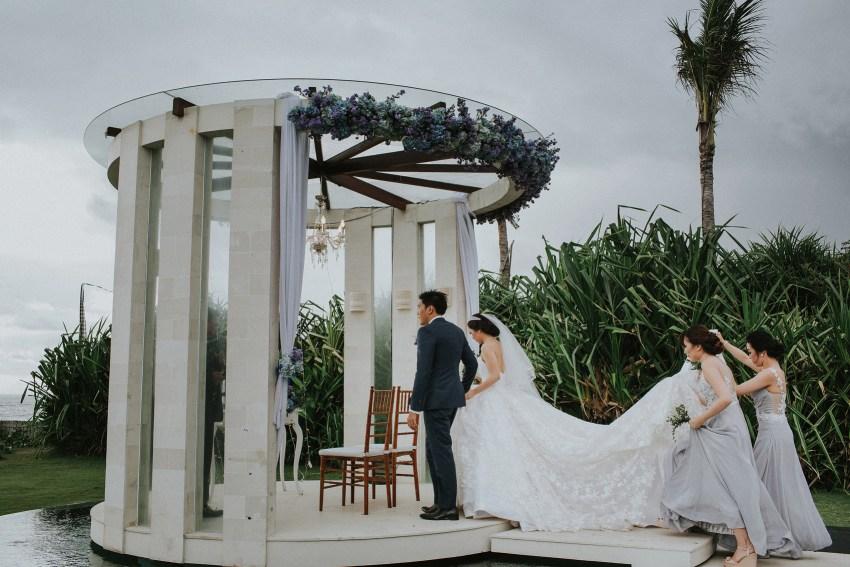 apelphotography-baliweddingphotography-phalosavillawedding-pandeheryana-bestphotographersinbali-weddingphotographersbali-100