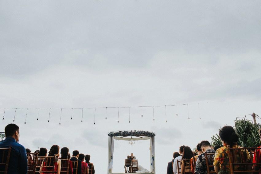 apelphotography-baliweddingphotography-phalosavillawedding-pandeheryana-bestphotographersinbali-weddingphotographersbali-104_