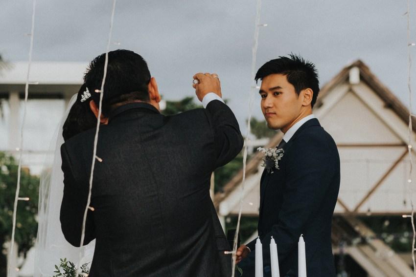 apelphotography-baliweddingphotography-phalosavillawedding-pandeheryana-bestphotographersinbali-weddingphotographersbali-108