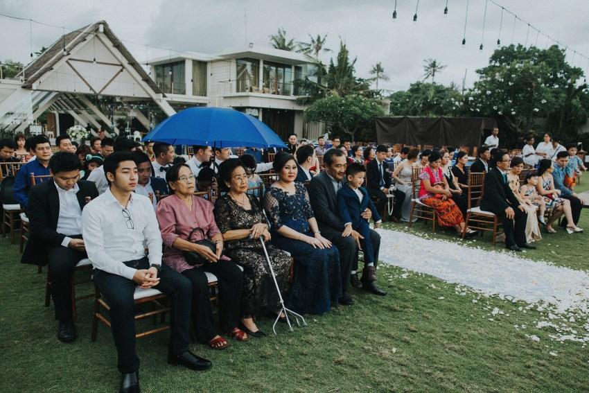 apelphotography-baliweddingphotography-phalosavillawedding-pandeheryana-bestphotographersinbali-weddingphotographersbali-117