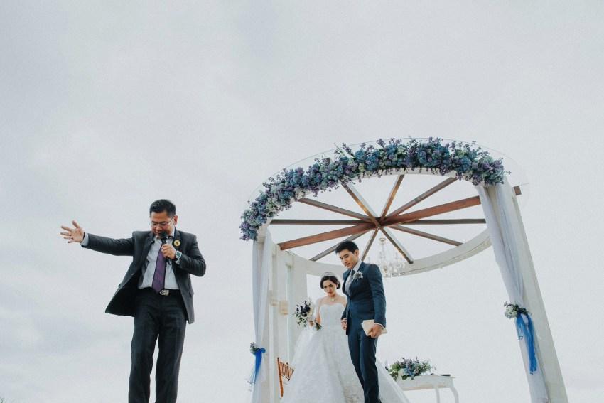 apelphotography-baliweddingphotography-phalosavillawedding-pandeheryana-bestphotographersinbali-weddingphotographersbali-120