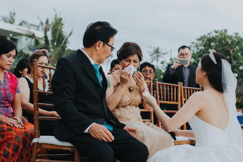 apelphotography-baliweddingphotography-phalosavillawedding-pandeheryana-bestphotographersinbali-weddingphotographersbali-128