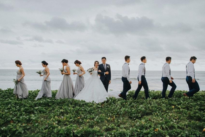 apelphotography-baliweddingphotography-phalosavillawedding-pandeheryana-bestphotographersinbali-weddingphotographersbali-136