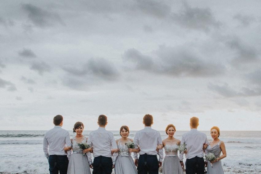 apelphotography-baliweddingphotography-phalosavillawedding-pandeheryana-bestphotographersinbali-weddingphotographersbali-137