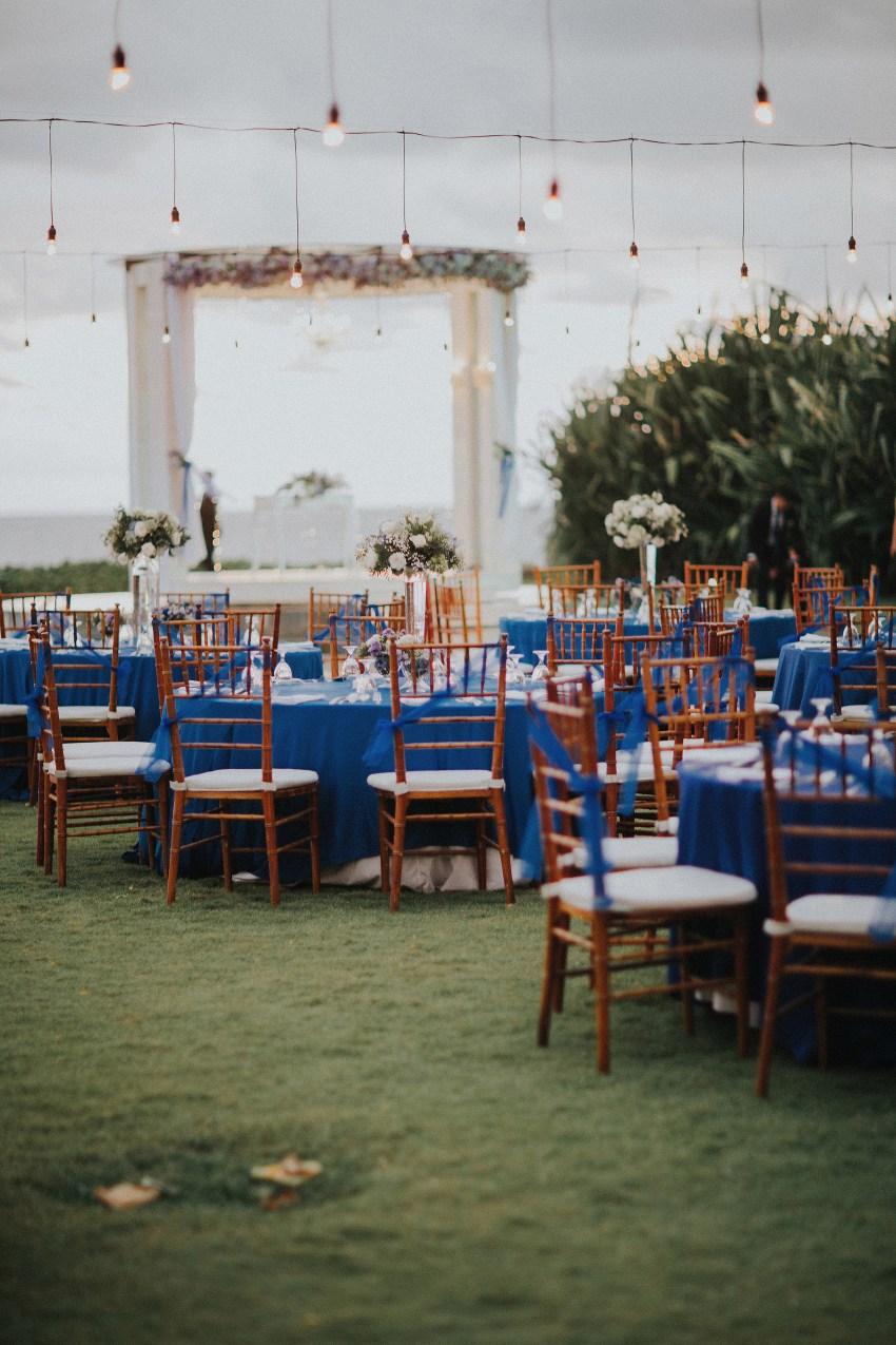 apelphotography-baliweddingphotography-phalosavillawedding-pandeheryana-bestphotographersinbali-weddingphotographersbali-152_