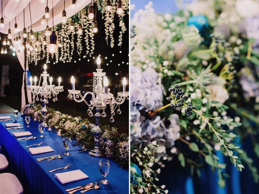 apelphotography-baliweddingphotography-phalosavillawedding-pandeheryana-bestphotographersinbali-weddingphotographersbali-159