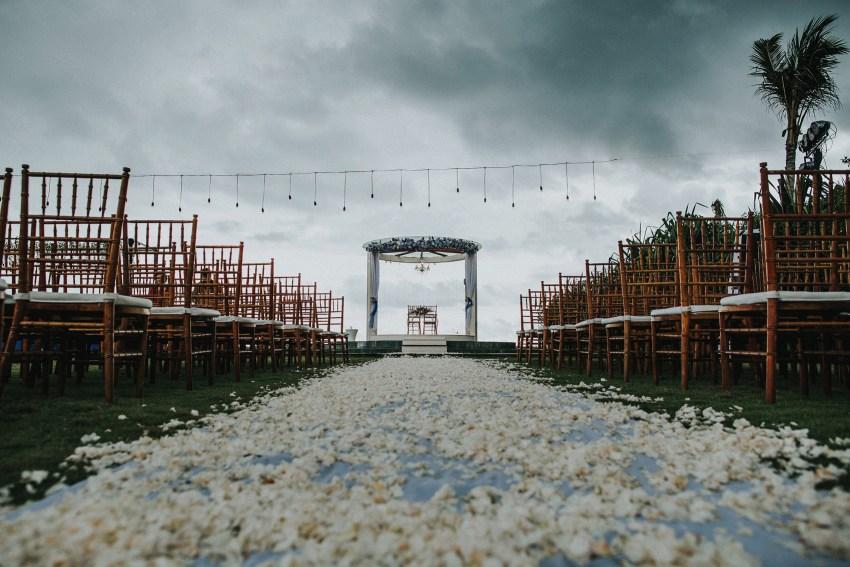 apelphotography-baliweddingphotography-phalosavillawedding-pandeheryana-bestphotographersinbali-weddingphotographersbali-3