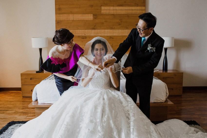 apelphotography-baliweddingphotography-phalosavillawedding-pandeheryana-bestphotographersinbali-weddingphotographersbali-38