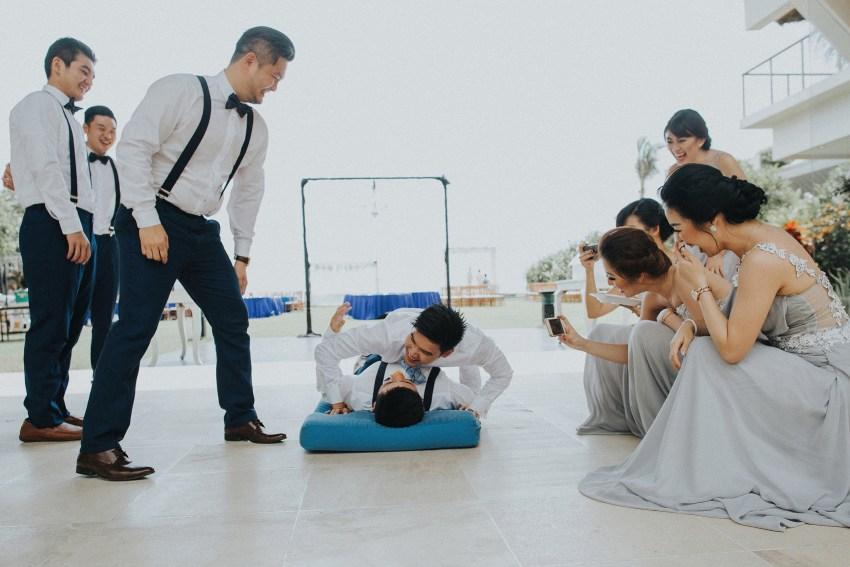 apelphotography-baliweddingphotography-phalosavillawedding-pandeheryana-bestphotographersinbali-weddingphotographersbali-45